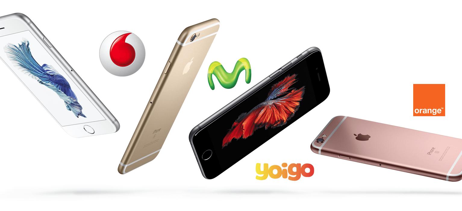 Como Liberar Iphone S Vodafone