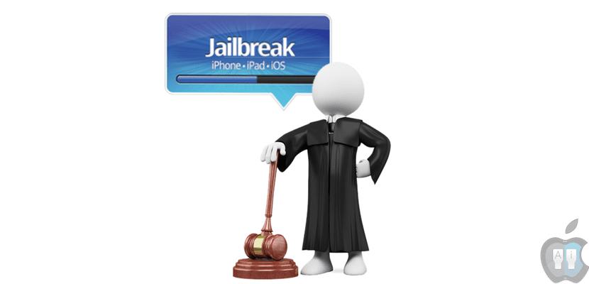 jailbreak-legal-estados-unidos