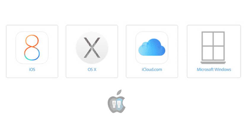 logo-windows-apple