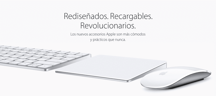 magic-mouse-2-magic-trackpad-2-magic-keyboard