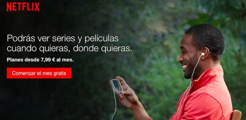netflix-ya-disponible-españa