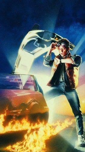 papers.co-ac43-wallpaper-back-to-the-future-time-film-poster-33-iphone6-wallpaper-282x500