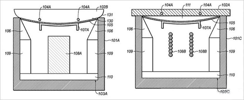 patente-carga-induccion