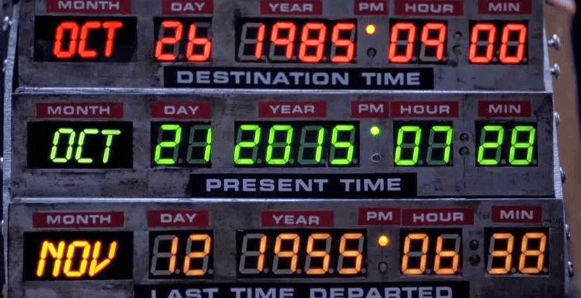 regreso-al-futuro-calendario