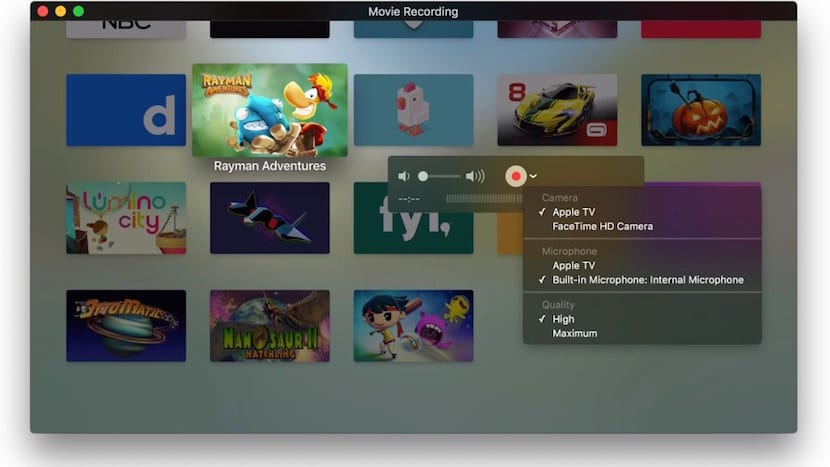 screengrabappletv