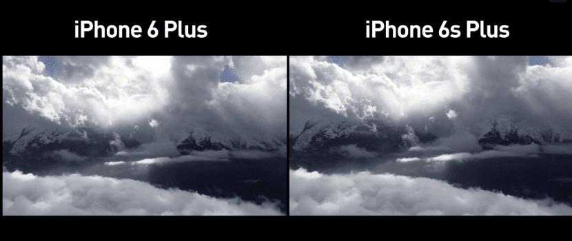 timelapse-iphone-6s-plus