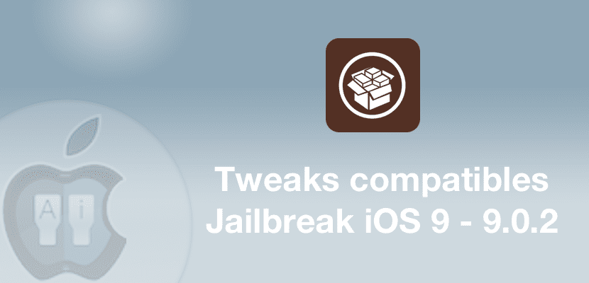 tweaks-compatibles-ios-9