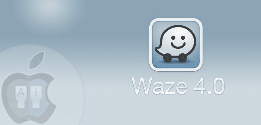 waze-4-0