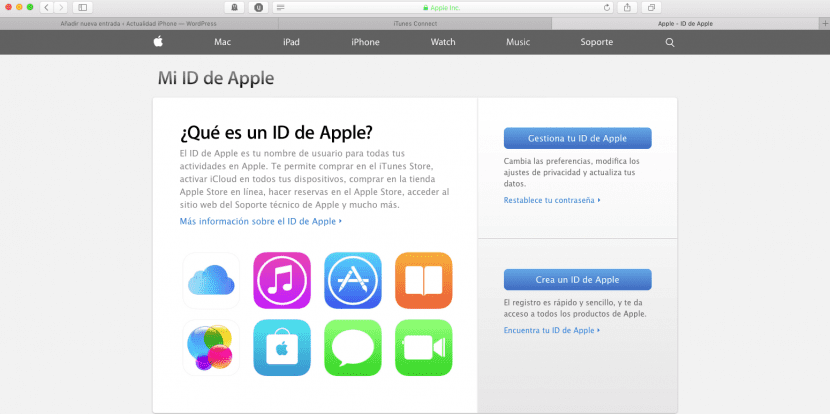 web-id-apple