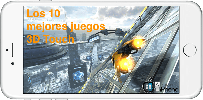 10-mejores-juegos-3d-touch