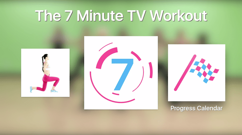 7-minuote-workout-apple-tv-3