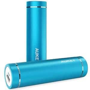 Batería Aukey 5000 mah