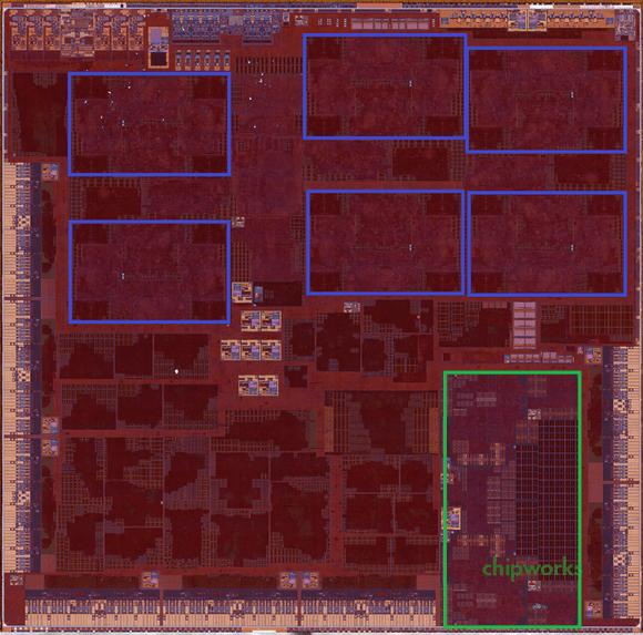 A9X-teardown-Chipworks
