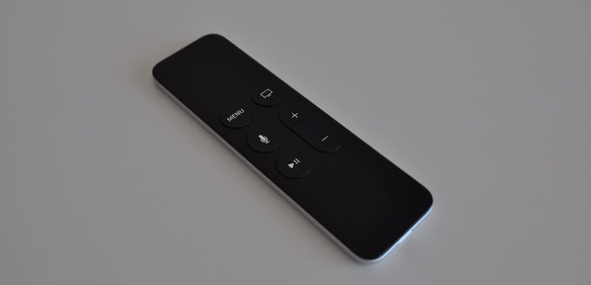 Apple-TV-12