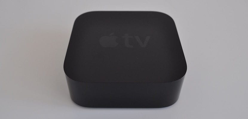 Apple-TV-14