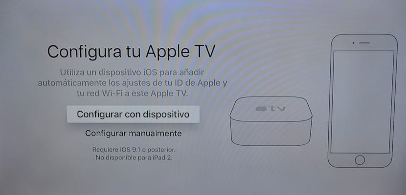 Apple-TV-20