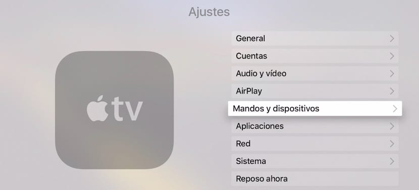 Apple-TV-Mandos