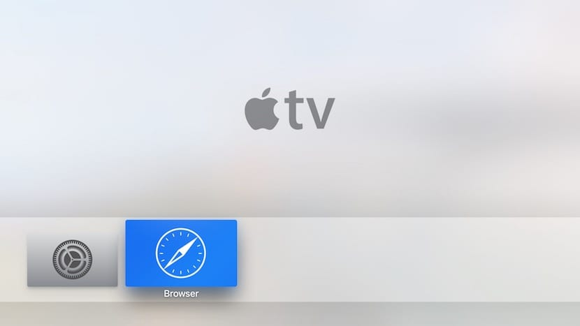 Apple-TV-Safari-11