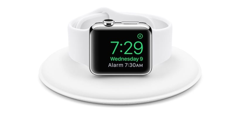 Apple-Watch-Dock