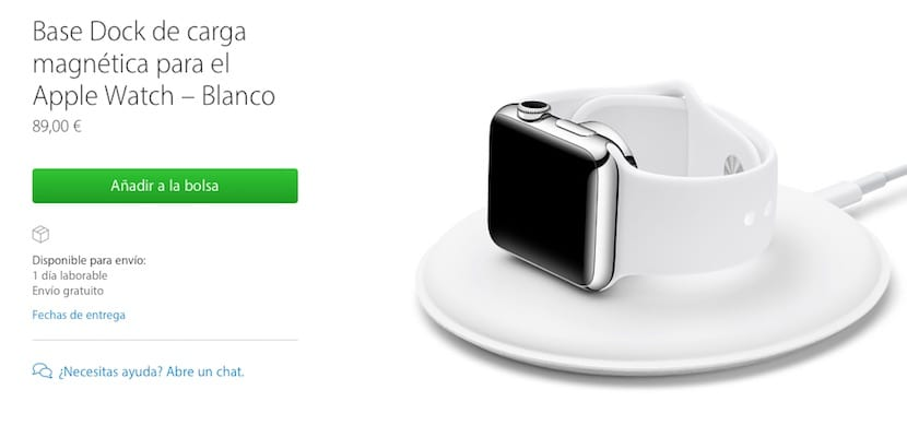 Base-Dock-Apple-Watch