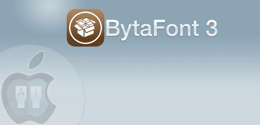 BytaFont3