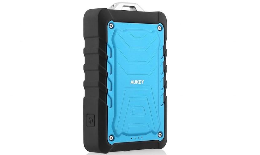 Batería Aukey
