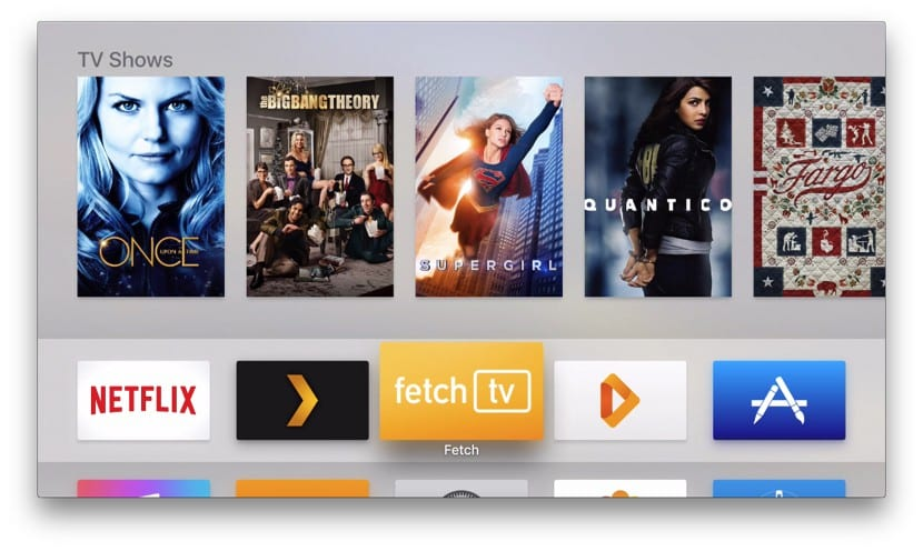 Fetch-Apple-TV-09