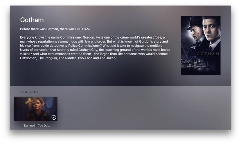 Fetch y Put.io se alían para llevar los torrents al Apple TV