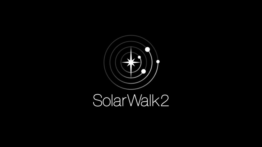 Solar Walk 2