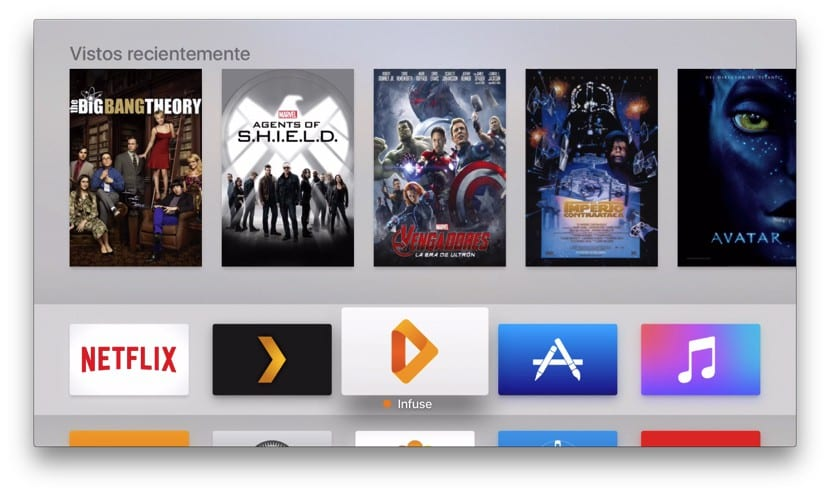 Infuse-Apple-TV-09
