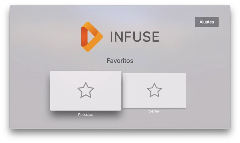 Infuse-Apple-TV-10