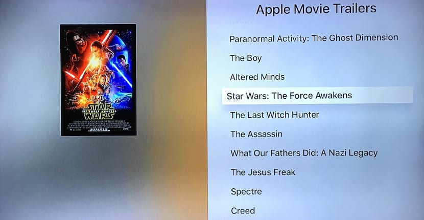 Plex-Apple-TV02