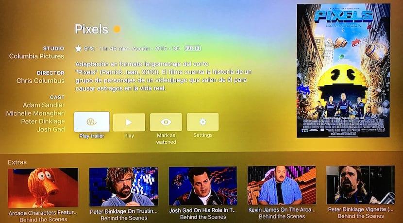 Plex-Apple-TV03