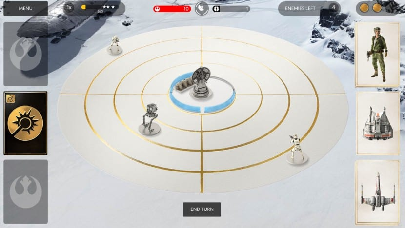 Star-Wars-Battlefront-Companion-Base-Command-iPhone