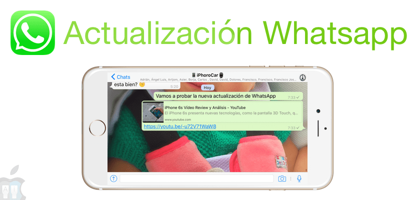 actualizacion-whatsapp