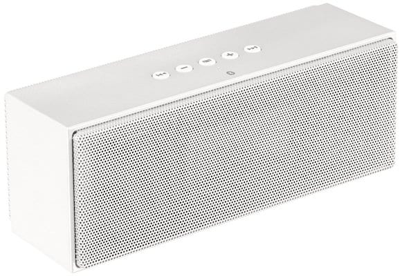 Altavoz Bluetooth stereo