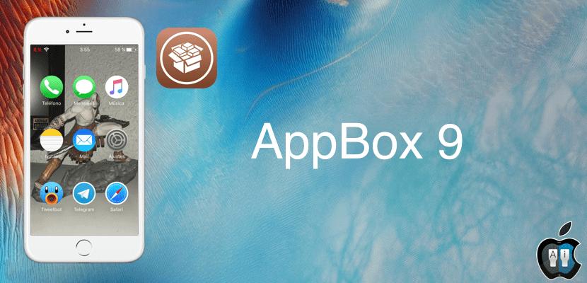 appbox-9