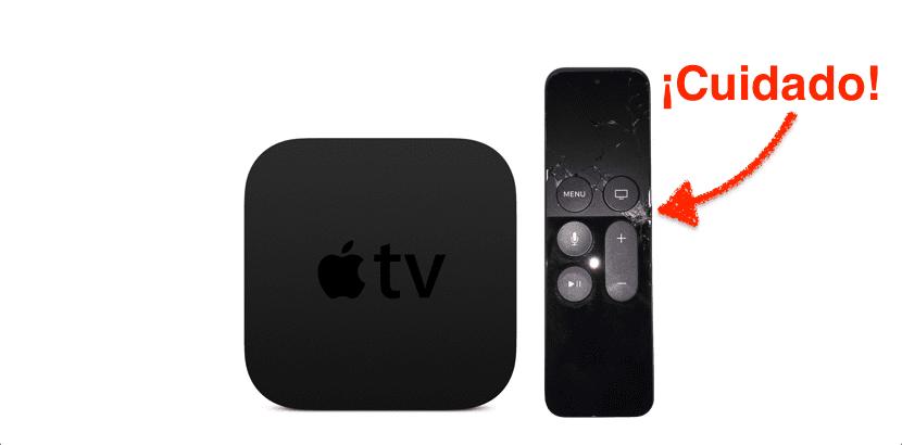 apple-tv-42