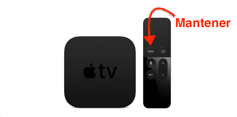 apple-tv-42