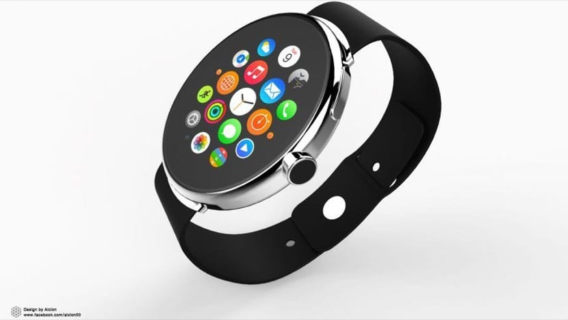apple-watch2-concepto