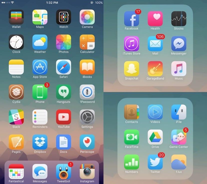 ayeris-winterboard iOS 9