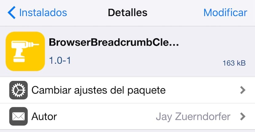 browserbreadcrumbcleaner