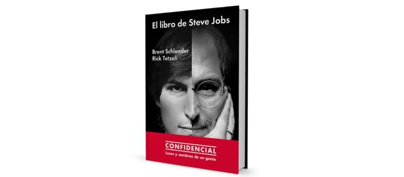 el-libro-de-steve-jobs