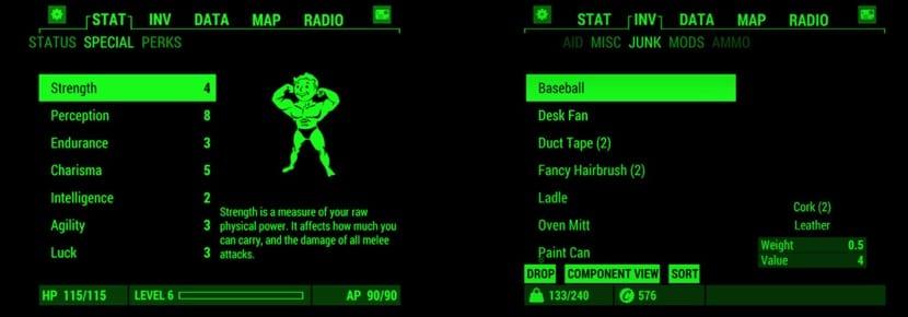 fallout-pin-boy