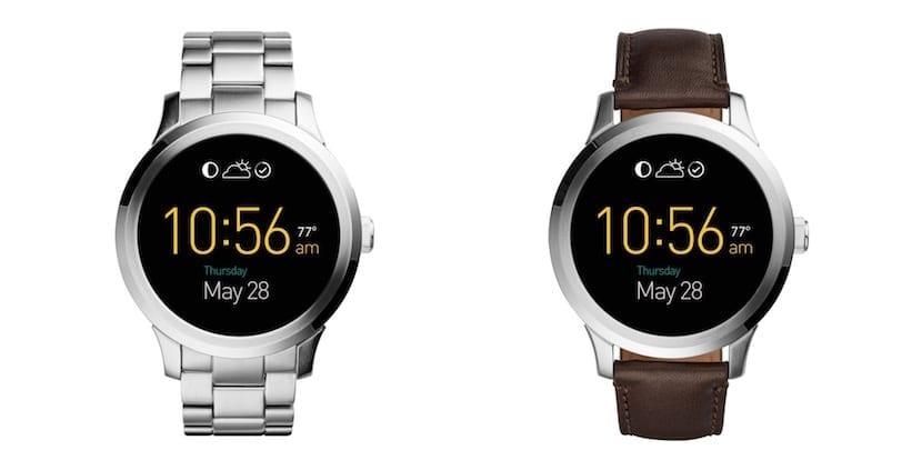 fossil-smartwatch