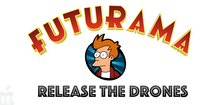 futurama-release-the-drones
