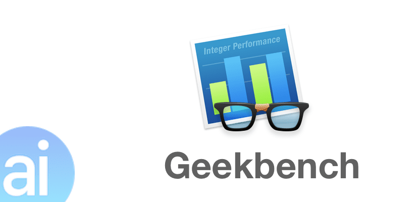 geekbench-ios-3-gratis