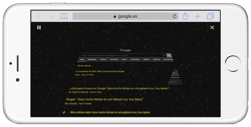 google-star-wars