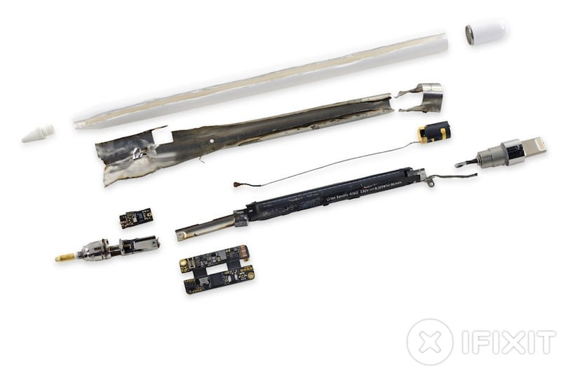 ifixit-apple-pencil-2
