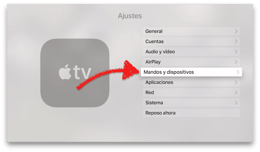 mando-viejo-apple-tv-4-2